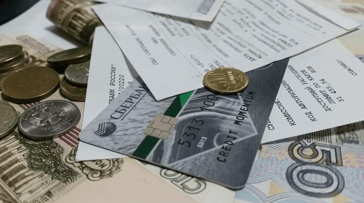 5 мифов о том, как избавиться от долгов