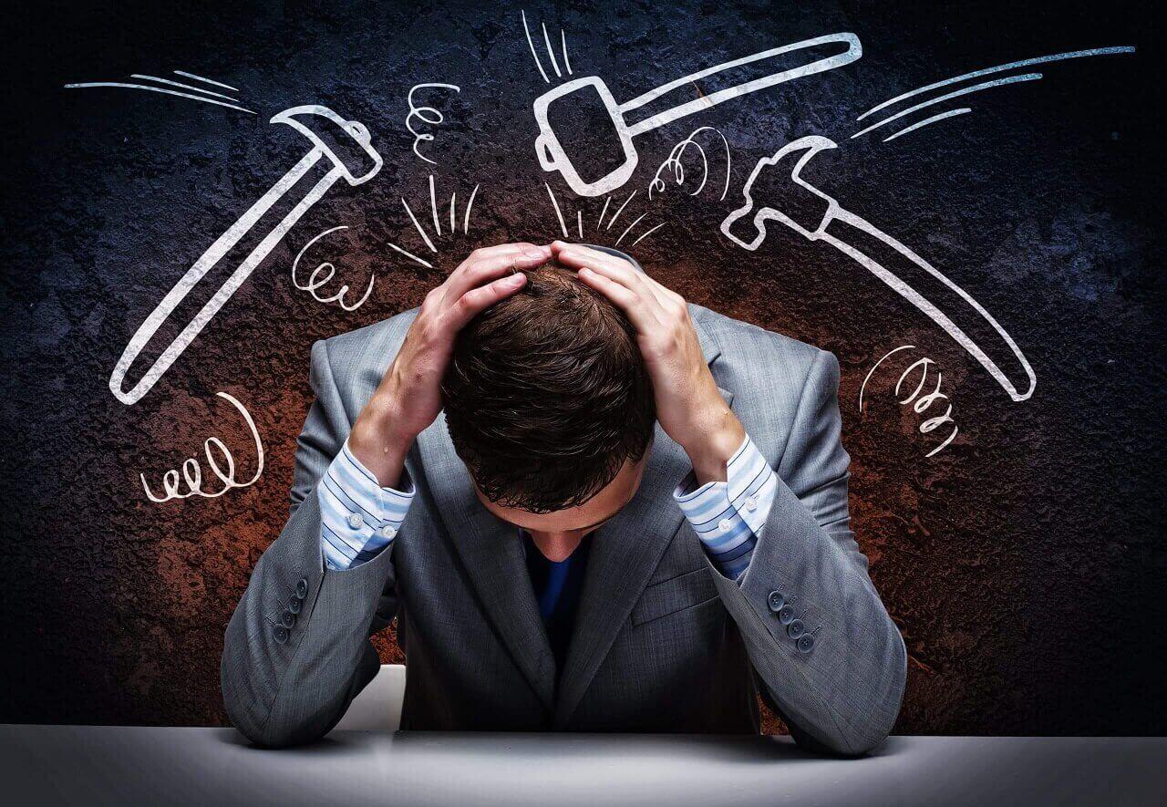 Проблемы психологии юриста
