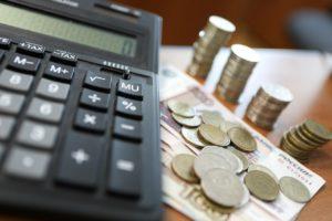 Если налоговая закрыла ООО, долги взыщут с директора и владельца