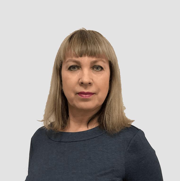 Галактионова ТатьянаГеннадьевна