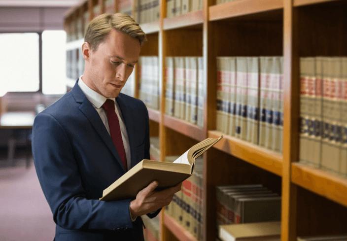 Чем отличается юрист от юрисконсульта