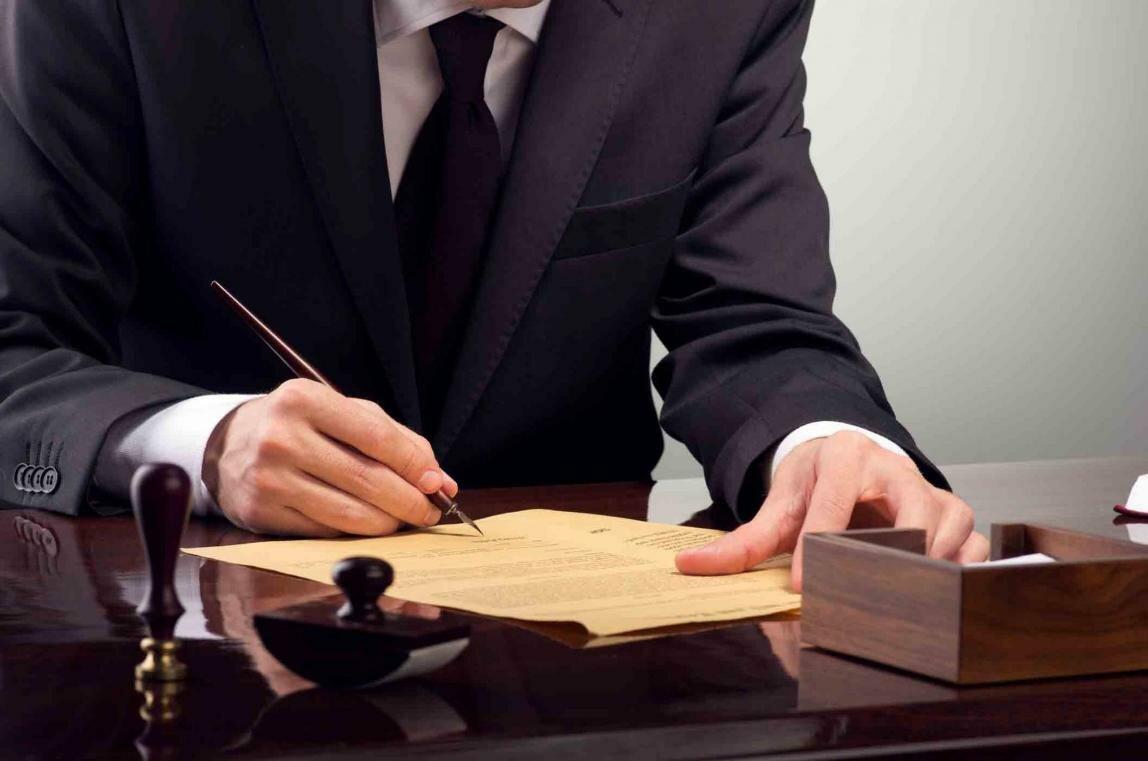 Для чего нужны юристы