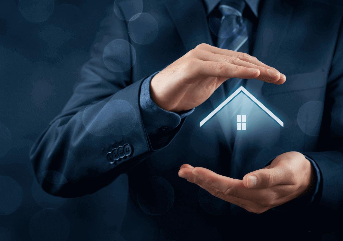 Юридические услуги для агенств недвижимости России