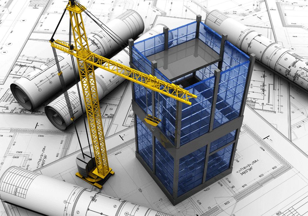 Юридические услуги для строительных, подрядных компаний России