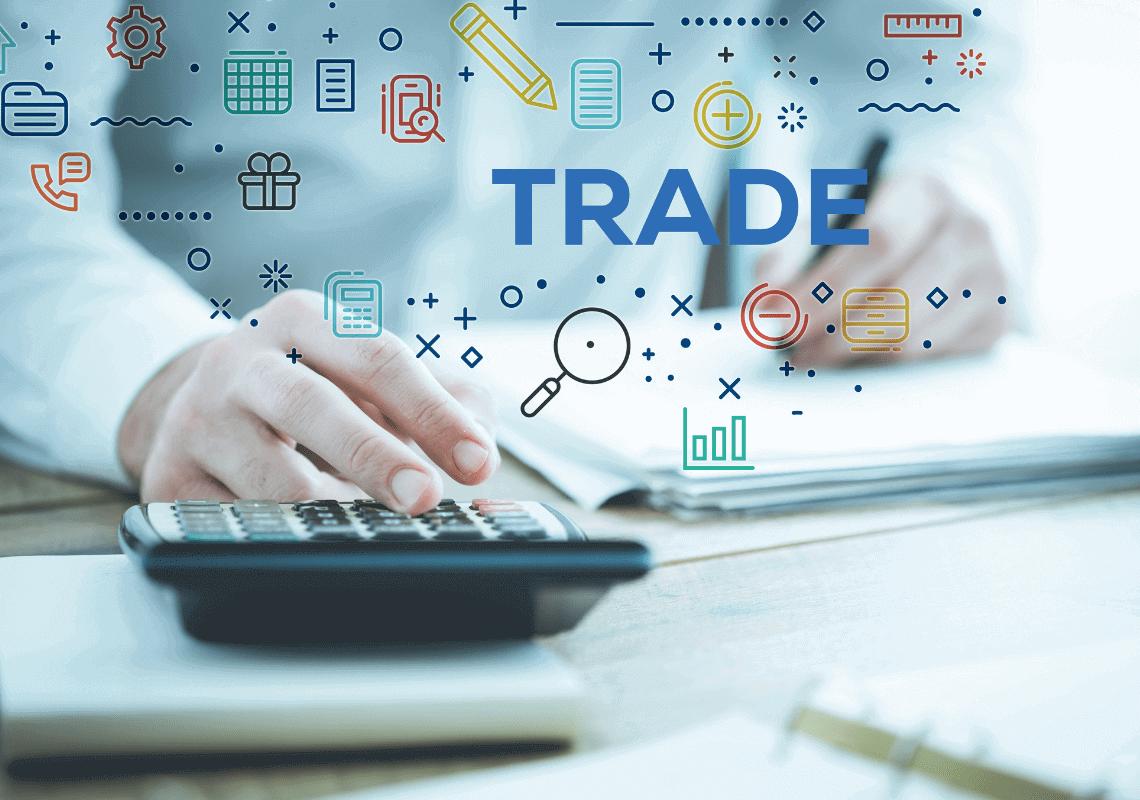 Юридические услугия для торговых компаний России