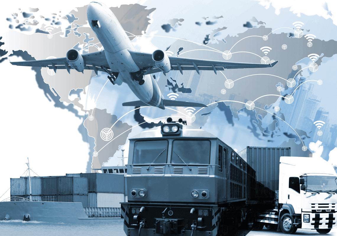 Юридические услуги для транспортных и логистических компаний России
